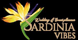 sardinia vibes